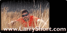 LarryShort.com